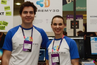 sharemy3d_founders